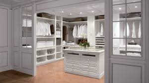 100 inspiring closet idea for small bedrooms appealing white open big walk in closet