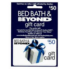 discontinue bed bath beyond 50