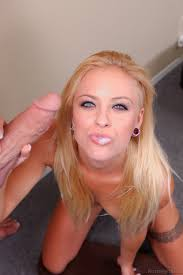 Cameron Cain Cum Drippers Sex Porn Pages