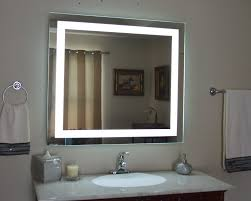 bathroom lighting makeup application. plain makeup bathroom cabinetsbold ideas light up mirrors furniture pretty  design of lighted makeup mirror and lighting application o