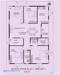 30 30 house plans india beautiful 30 30 floor plans 3d 30 30 house