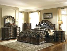 victorian bed furniture. Victorian Bedroom Suites Large Size Of Beautiful Traditional Bedrooms Furniture Sets Chairs Neutral . Bed R