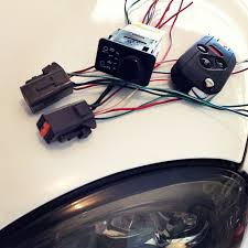 bugeye wiring jdm headlight levelers i club now that you have sourced all that your going to need to follow this wiring diagram to run you own wires and make a harness to link it all up