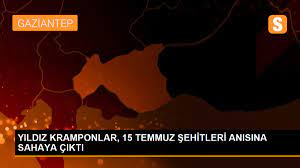 Son Dakika Türkiye Haberleri - Türkiye Son Dakika