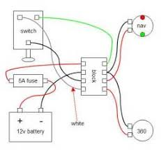 simple wiring diagram for boats images ideas further wiring simple boat light wiring diagram simple wiring diagram