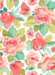 cute pastel pattern wallpaper. Perfect Cute Wallpaper Background And Pattern Image Inside Cute Pastel Pattern Wallpaper T