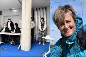 ASSISEN. Had hinderlaag van politie Christine kunnen redden?... - Gazet van  Antwerpen Mobile