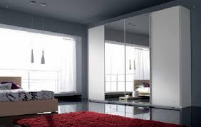 bedroom sliding wardrobe doors