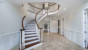 Small Picture Luxury Home Design Trends For Summer 2017 Bergen County Realtor