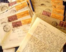 barneybonesus prepossessing letter to european commissioners feb barneybonesus glamorous announcing letters in the mail the rumpusnet nice thank you email after receiving