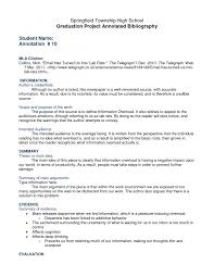 cover letter work cited essay example mla format works cited essay   cover letter cover letter template for cited essay example works page apa format sample reference xwork