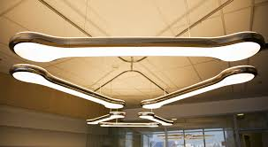 led design lighting. Unbreakable Long Life Polycarbonate Solutions Shine The Whole 50000 Hours LED Cycle Led Design Lighting E