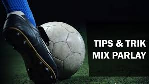 Image result for taruhan bola mix parlay