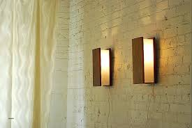 sconces wall sconce lighting with switch lovely battery operated sconces candles mounted lights image led