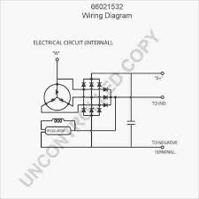 bmw bosch alternator wiring diagram wiring diagram librarylinode lon clara rgwm co uk bosch alternator wiring