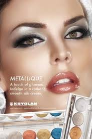 kryolan beauté kryolan makeup beauty