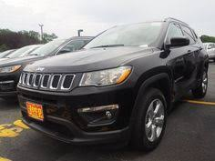 2018 nissan jeep. plain 2018 2018 jeep compass colors release date redesign price u2013 the  is acquiring developed to learn the earth of suvu0027s in nissan jeep