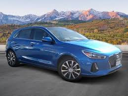 Auto Insurance Quotes Colorado Beauteous Elegant Car Insurance Quotes Colorado Springs 48 Hyundai Ioniq