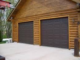 Chi Garage Doors - peytonmeyer.net