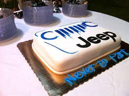 Jeep Grooms Cake Wwwcakesbygabycom Gaby Triana Flickr