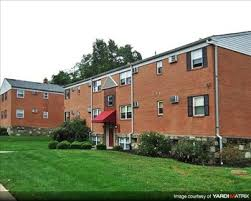 2 bedroom homes for rent in philadelphia pa. modern ideas 3 bedroom houses for rent in northeast philadelphia 2 apartments far homes pa