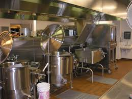 Astonishing Commercial Kitchen Designers 49 In Free Kitchen Design Software  With Commercial Kitchen Designers