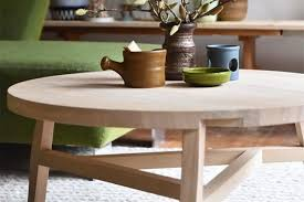 offcut coffee table 04