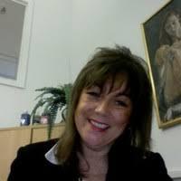 "8 ""Carole Courtney"" profiles   LinkedIn"