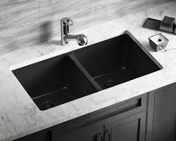 kitchen sink double sink granite granite single bowl undermount sink granite stone kitchen sinks blanco