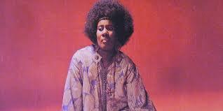 <b>Alice Coltrane</b>: <b>Journey</b> in Satchidananda Album Review | Pitchfork