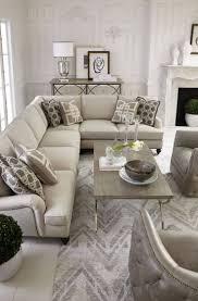sofa price inexpensive furniture shop furniture cheap sofas for sale cream colored sofa