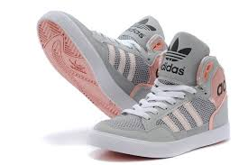 adidas shoes high tops pink and black. adidas shoes high tops pink and black k