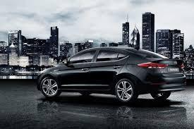 hyundai elantra 2016 black. Interesting Elantra 2016 Hyundai Elantra India 2016hyundaielantraofficialpicsblack In Hyundai Elantra Black A