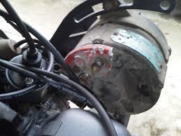 1970 jeep cj5 regulator wiring 1970 image wiring dauntless 225 ignition wiring ecj5 on 1970 jeep cj5 regulator wiring