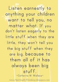 Inspirational Quotes For Daughters Fascinating Pin By Beth Thrall On For My Daughters B R Pinterest