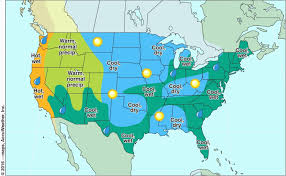 Satellite Weather Chart California Satellite Weather Map Elegant Map Of Us Weather