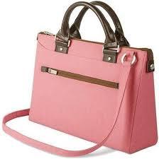 <b>Сумка</b> для MacBook 12' Moshi Urbana Mini Slim Handbag Sky Blue ...