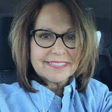 Vicki Gee (geevicki) - Profile   Pinterest