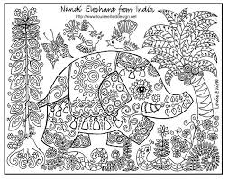 Small Picture 15 best coloring pages images on Pinterest Coloring sheets