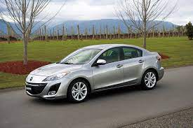 2012 Mazda 3 Reviews New Mazda 3 Price Mazda 3 Sale Mazda Mazda Mazda3 Mazda 3