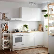 craigslist kitchen cabinets knoxville tn lovely modern grey ikea