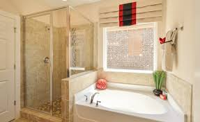 luxury master bathroom suites. Favorites Luxury Master Bathroom Suites