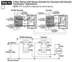 lutron motion sensor wiring diagram lutron image 464570c on lutron motion sensor wiring diagram 3 way