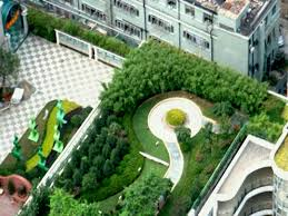roof garden design home clipgoo green roofs rooftop gardens on residential designs exterior wonderful ideas of