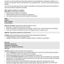 Amazing News Anchor Job Resume Photos Entry Level Resume