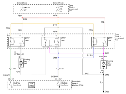 106 wiring diagram spal fans wiring schematics diagram c3 wiring diagram spal fans wiring diagram schematic hvac fan motor wiring diagram 106 wiring diagram spal fans