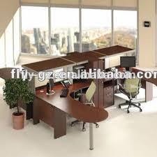 computer desk office works. Staff Computer Desk Design Office Work Table Works T