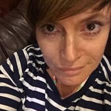 Vicki McGregor (@vmcgregor7)   Twitter