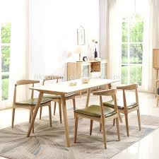 dining room chairs for sale gauteng. square dining room table for sale cape town chairs used furniture gauteng
