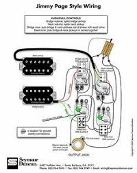 steve morse wiring luthieria search the world s largest selection of guitar wiring diagrams humbucker strat tele bass and more